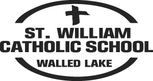 St. William Catholic School